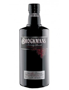 GIN BROCKMANS 70CL