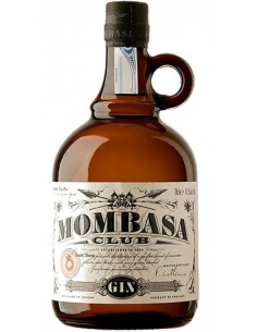 GIN MOMBASA CLUB 70CL