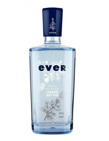 GIN EVER 70CL