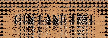 ginlane-logo-lg